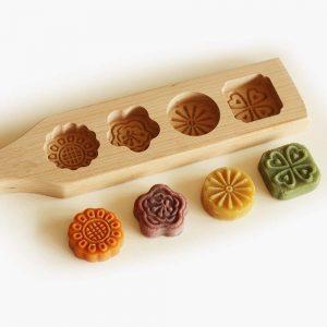 impor alat kue / cetakan kue dari China